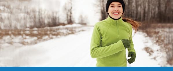 2015 CONEXIS Quarterly Wellness Feature Header